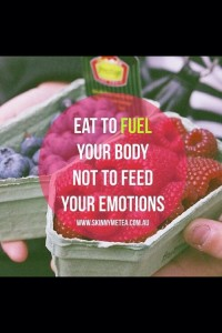 80137-Eat-To-Fuel-Your-Body